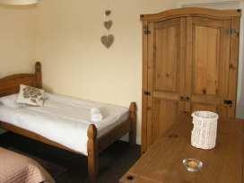 Sandystone Cottage - Shropshire - 913847 - thumbnail photo 11