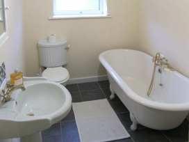 Sandystone Cottage - Shropshire - 913847 - thumbnail photo 12