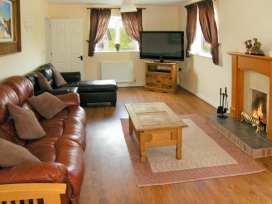Sandystone Cottage - Shropshire - 913847 - thumbnail photo 3