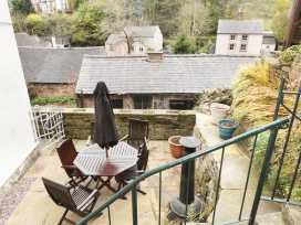 Clatterway Cottage - Peak District - 913870 - thumbnail photo 16