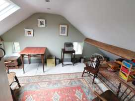 Clatterway Cottage - Peak District - 913870 - thumbnail photo 7