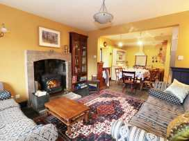 Clatterway Cottage - Peak District - 913870 - thumbnail photo 3