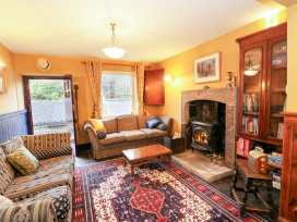 Clatterway Cottage - Peak District - 913870 - thumbnail photo 2