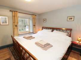 Clatterway Cottage - Peak District - 913870 - thumbnail photo 14