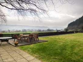 Pengwern Farmhouse - North Wales - 913871 - thumbnail photo 3