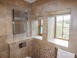 Weaver's Cottage - Peak District - 913895 - thumbnail photo 17