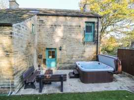 Weaver's Cottage - Peak District - 913895 - thumbnail photo 2