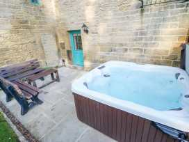 Weaver's Cottage - Peak District - 913895 - thumbnail photo 18