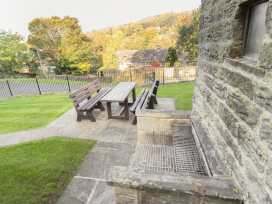 Weaver's Cottage - Peak District - 913895 - thumbnail photo 22