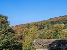 Weaver's Cottage - Peak District - 913895 - thumbnail photo 28