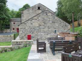Unsliven Bridge Farm - Peak District - 913896 - thumbnail photo 2