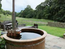 Unsliven Bridge Farm - Peak District - 913896 - thumbnail photo 3