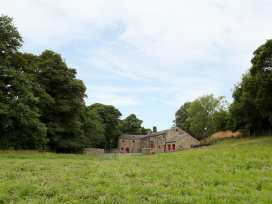 Unsliven Bridge Barn - Peak District - 913897 - thumbnail photo 16