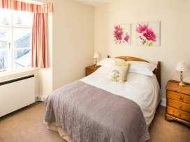 Briar - Lake District - 914054 - thumbnail photo 4