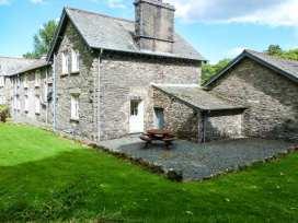 Briar - Lake District - 914054 - thumbnail photo 8
