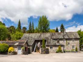 Newlands - Lake District - 914057 - thumbnail photo 8