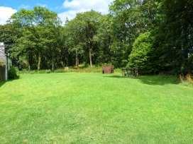 Newlands - Lake District - 914057 - thumbnail photo 11