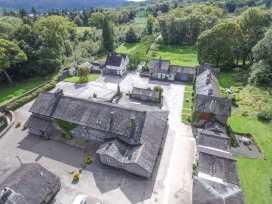 Newlands - Lake District - 914057 - thumbnail photo 9
