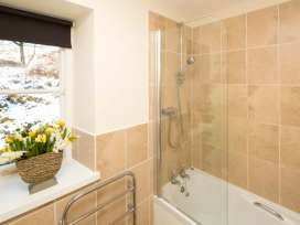 Bibby Lot - Lake District - 914058 - thumbnail photo 9
