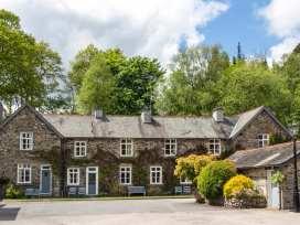 Bibby Lot - Lake District - 914058 - thumbnail photo 13