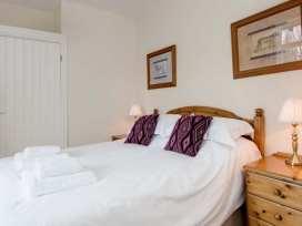 Bibby Lot - Lake District - 914058 - thumbnail photo 5