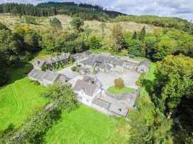 Bibby Lot - Lake District - 914058 - thumbnail photo 18