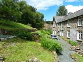 Greenhowes - Lake District - 914059 - thumbnail photo 11