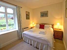 Greenhowes - Lake District - 914059 - thumbnail photo 6