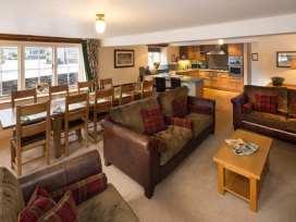 Bull Pen - Lake District - 914064 - thumbnail photo 3