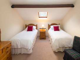 Bull Pen - Lake District - 914064 - thumbnail photo 7