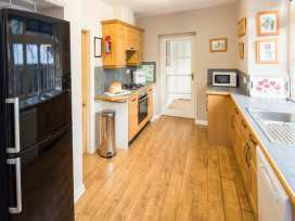 Home Farmhouse - Lake District - 914066 - thumbnail photo 3