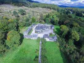 Home Farmhouse - Lake District - 914066 - thumbnail photo 18