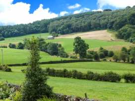 The Cow Shed - Peak District - 914085 - thumbnail photo 11