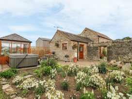The Cow Shed - Peak District - 914085 - thumbnail photo 2