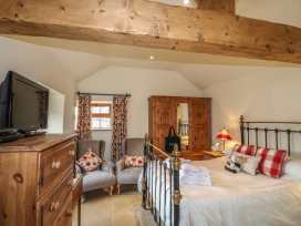 The Cow Shed - Peak District - 914085 - thumbnail photo 5