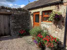 The Cow Shed - Peak District - 914085 - thumbnail photo 1
