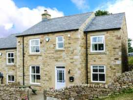 1 Springwater View - Yorkshire Dales - 914093 - thumbnail photo 1