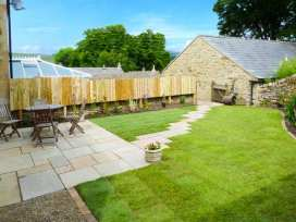 1 Springwater View - Yorkshire Dales - 914093 - thumbnail photo 13