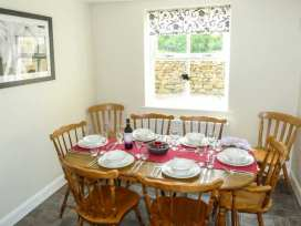 1 Springwater View - Yorkshire Dales - 914093 - thumbnail photo 18