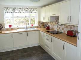 1 Springwater View - Yorkshire Dales - 914093 - thumbnail photo 7