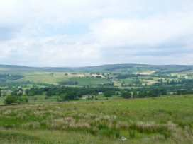 1 Springwater View - Yorkshire Dales - 914093 - thumbnail photo 14
