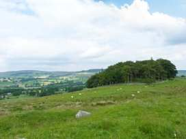 1 Springwater View - Yorkshire Dales - 914093 - thumbnail photo 15