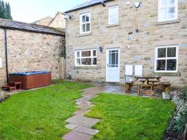 1 Springwater View - Yorkshire Dales - 914093 - thumbnail photo 16