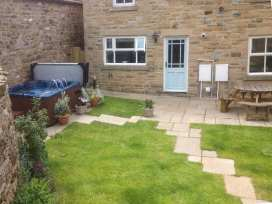 1 Springwater View - Yorkshire Dales - 914093 - thumbnail photo 2