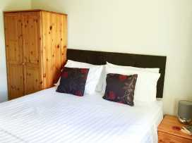 1 Springwater View - Yorkshire Dales - 914093 - thumbnail photo 9