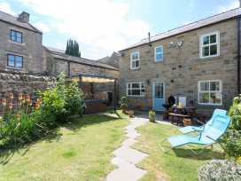 1 Springwater View - Yorkshire Dales - 914093 - thumbnail photo 21
