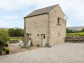 Wortley Barn - Peak District - 914110 - thumbnail photo 1