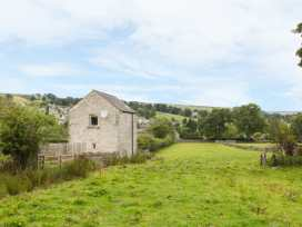 Wortley Barn - Peak District - 914110 - thumbnail photo 8