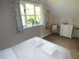 The Coach House - Cotswolds - 914262 - thumbnail photo 8