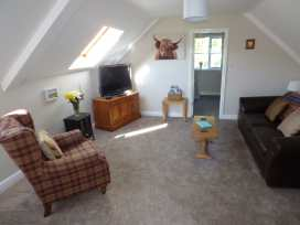 The Coach House - Cotswolds - 914262 - thumbnail photo 4